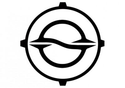 Sibliance logotyp