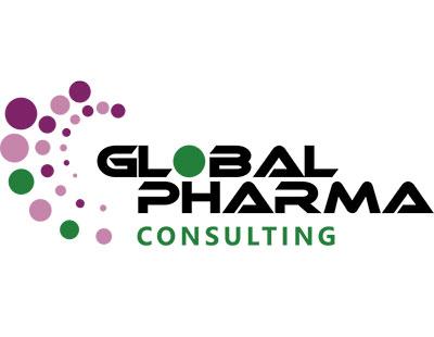 Global Pharma Consulting