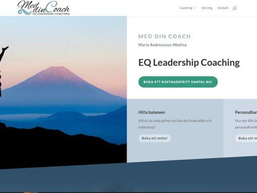 Med Din Coach