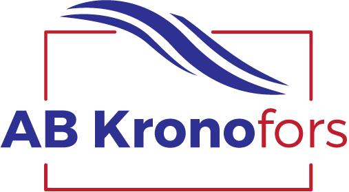 AB Kronofors