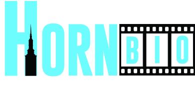 Horn Bio